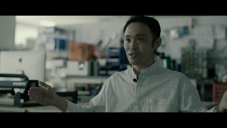 Yasuaki Kakehi Laboratory, The University of Tokyo